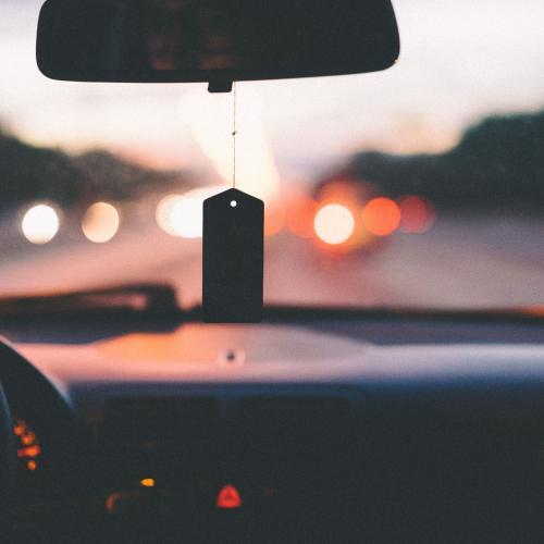 illustration de l'article Les aides financières pour acheter une voiture d'occasion